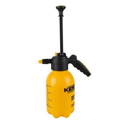 سم پاش 2 لیتری کنزاکس KPS-102