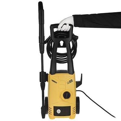 کارواش کنزاکس مدل KPW-1100