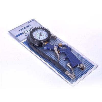 درجه باد کارگاهی هیوندای مدل 2204-TG