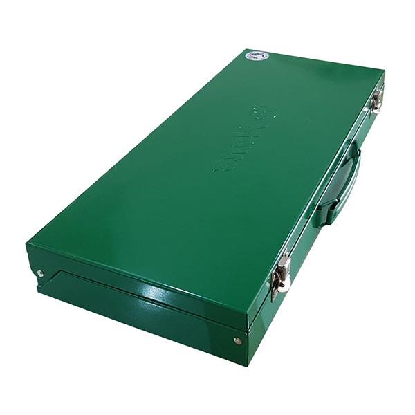 جعبه بکس تایوانی ۲۴ پارچه هنس مدل ۴۶۲۴-۶MT