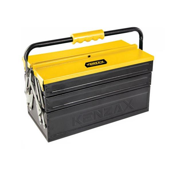 جعبه ابزار کنزاکس مدل KBT-1403