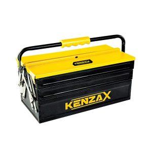 جعبه ابزار کنزاکس مدل KBT-1503
