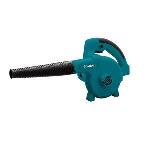 دستگاه دمنده مکنده دیمردار صنعتی 2116
