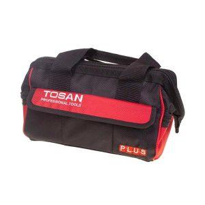 کیف ابزار متوسط توسن مدل TB-25M
